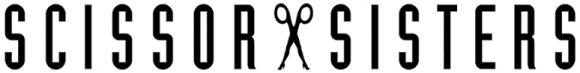Scissor-Sisters-Logo