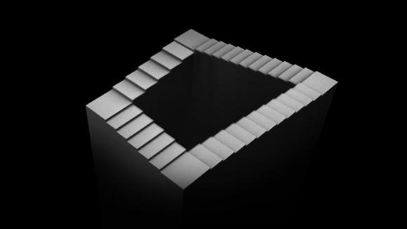 penrose_stair_by_r_boisard-d417bgk