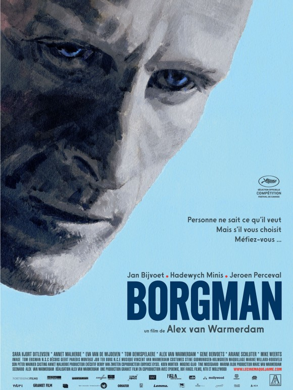 Poster_Borgman