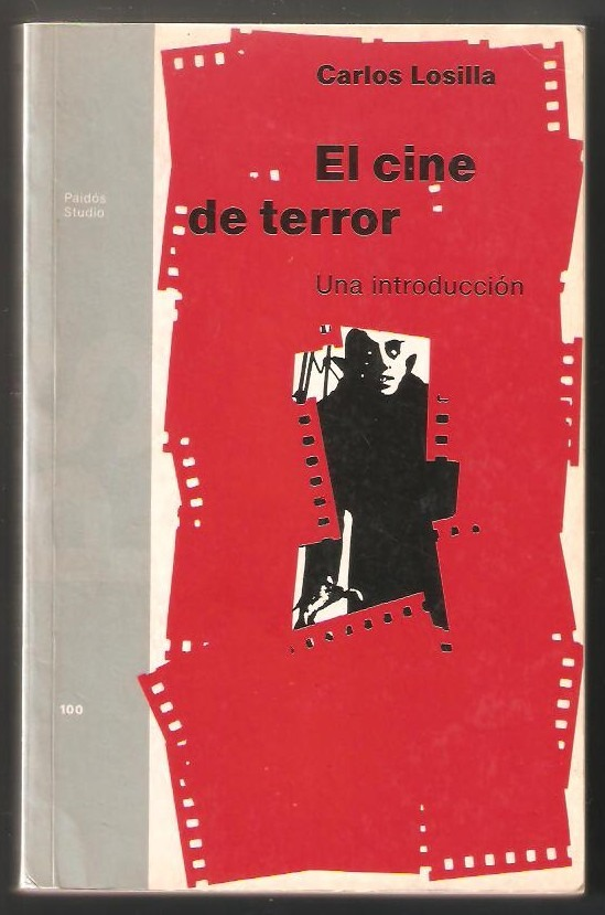 l1220-el-terror-en-el-cine-carlos-losilla-paidos-13043-MLA20070495295_032014-F
