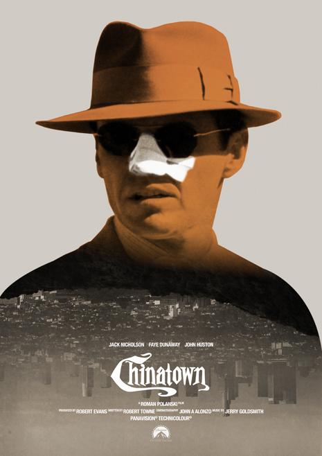 2_polanksi_chinatown_heath-killen