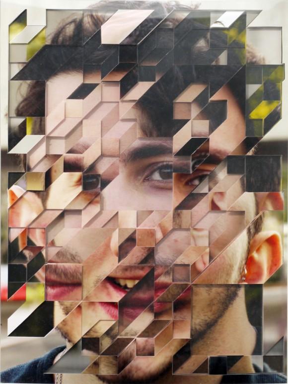 Abstract-Portraits-Lucas-Simoes-02