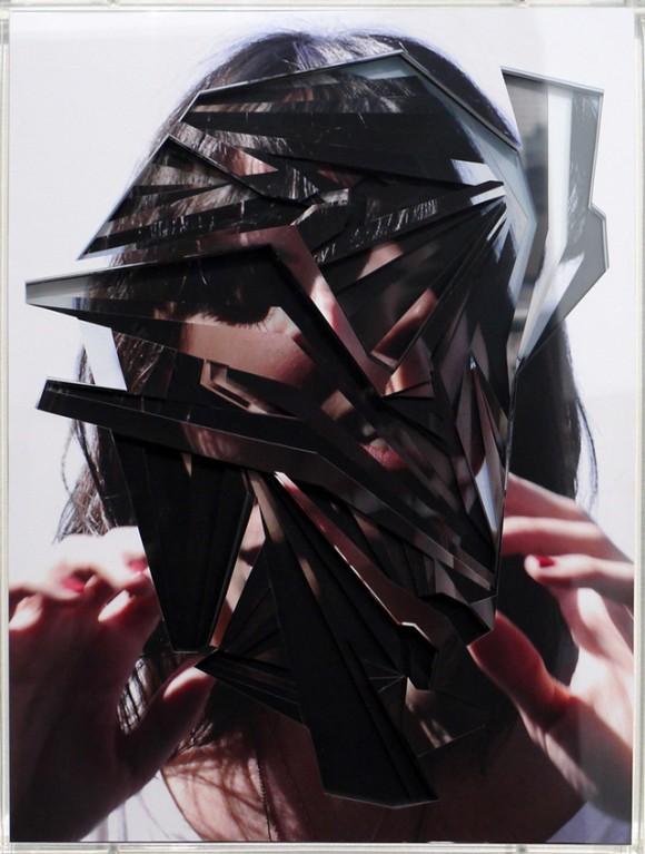 Fotografia-Retratos-y-collage-Lucas-Simoes-7