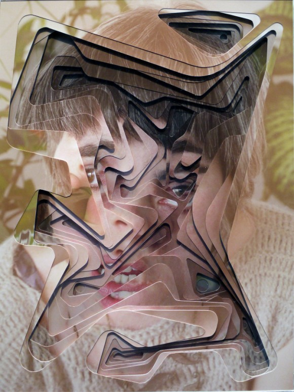 desretrato-_-sinnerman_-Lucas-simoes