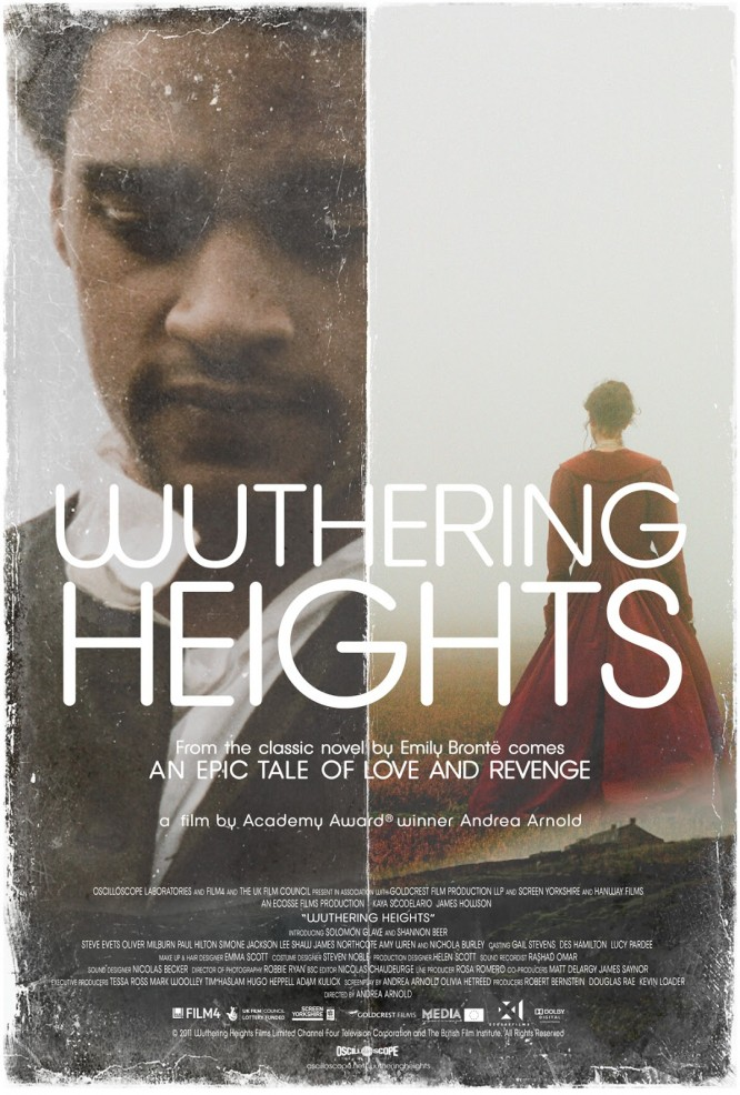 wuthering-height-poster