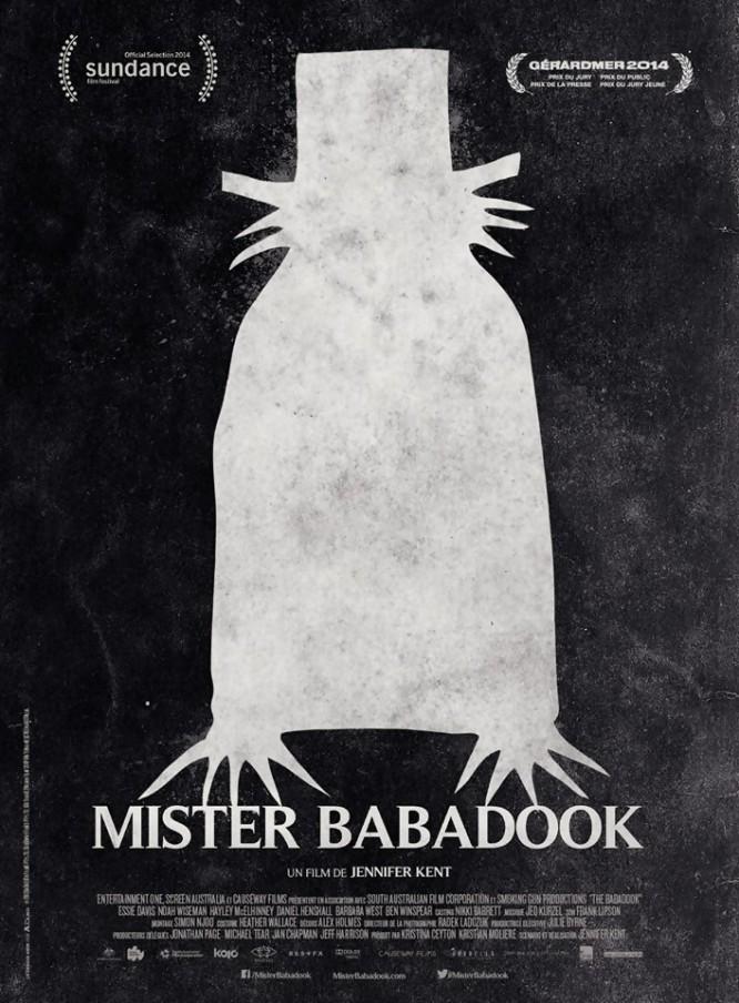 mister-babadook-affiche-5390574f74913