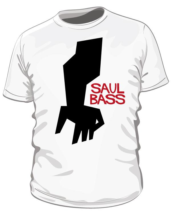 tee-Bass
