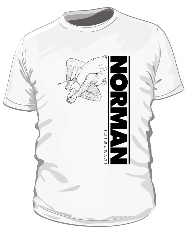 tee-Norman02