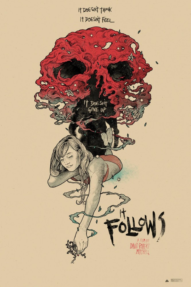it-follows-poster-art-richey-beckett