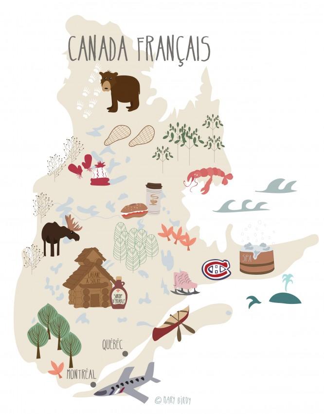 Carte-Canada-par-Mary-Birdy-011