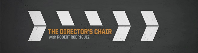 the-director_s-chair-banner