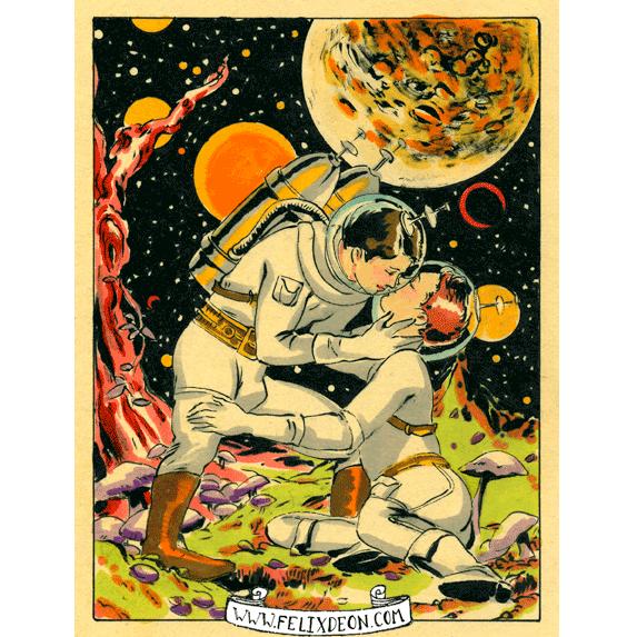 SpaceManEmbracesP1